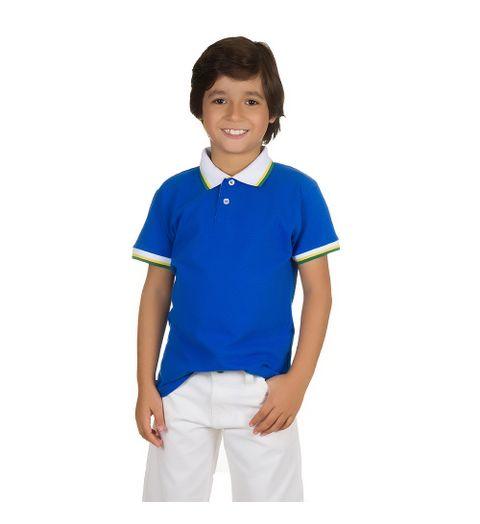 http---ecommerce.adezan.com.br-47039700001-47039700001_1