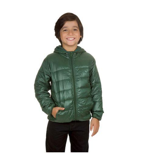 http---ecommerce.adezan.com.br-49099300001-49099300001_1