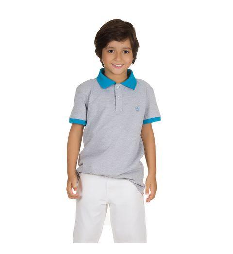 http---ecommerce.adezan.com.br-47061700001-47061700001_1