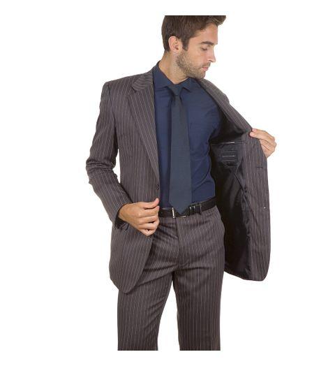 http---ecommerce.adezan.com.br-11717940004-11717940004_5