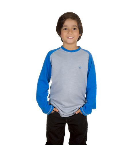 http---ecommerce.adezan.com.br-48052700001-48052700001_1