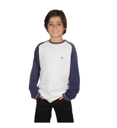 http---ecommerce.adezan.com.br-48052160001-48052160001_1