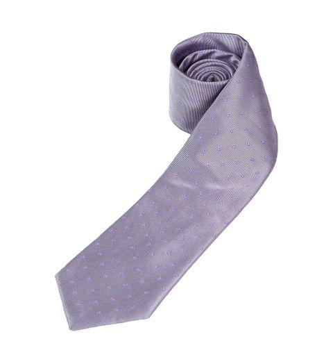 http---ecommerce.adezan.com.br-17508M50001-17508m50001_1