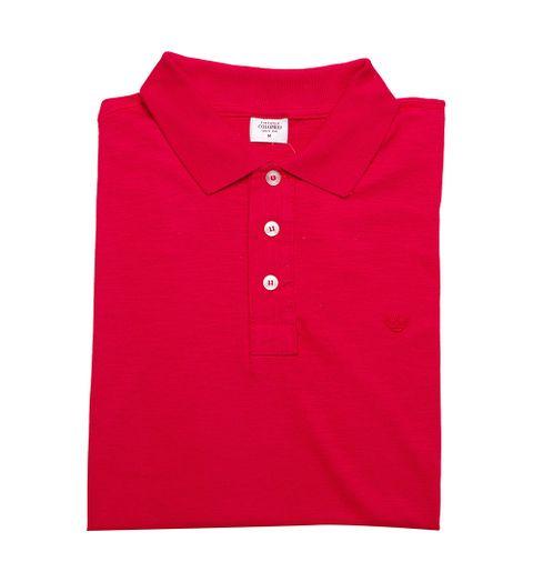 http---ecommerce.adezan.com.br-11845600008-11845600008_5