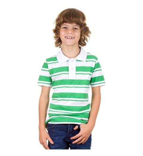 http---ecommerce.adezan.com.br-47067300003-47067300003_1