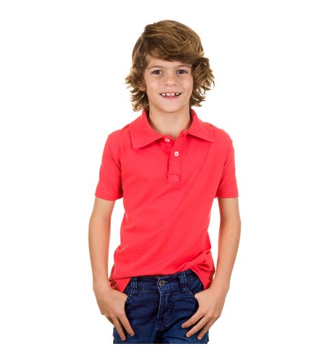 http---ecommerce.adezan.com.br-47065450002-47065450002_1