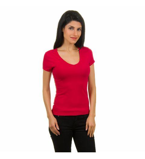 http---ecommerce.adezan.com.br-11325600001-11325600001_1