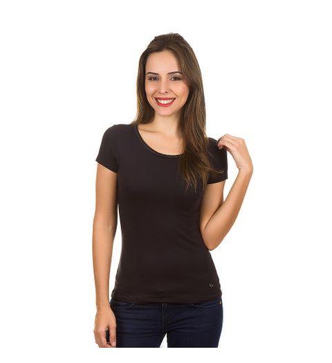 http---ecommerce.adezan.com.br-11317990001-11317990001_1