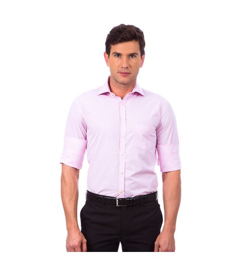 http---ecommerce.adezan.com.br-10999530004-10999530004_2