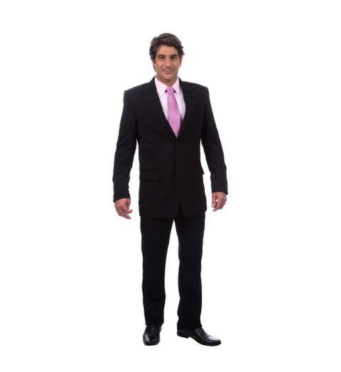 http---ecommerce.adezan.com.br-11717G00003-11717g00003_1