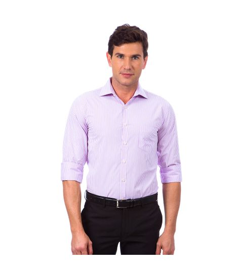 http---ecommerce.adezan.com.br-10999540005-10999540005_2