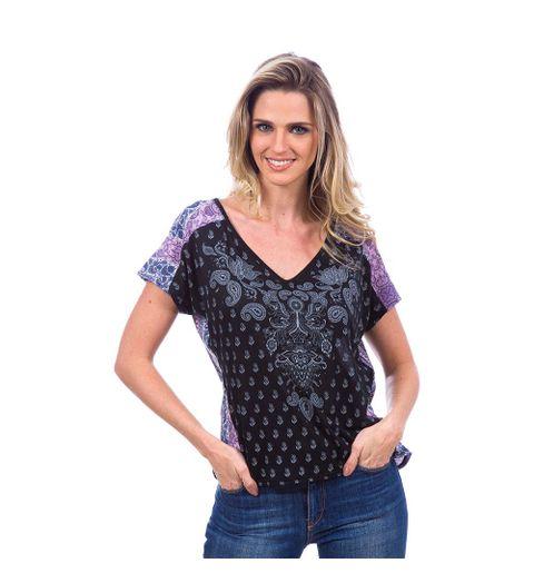 http---ecommerce.adezan.com.br-113789P0001-113789p0001_2
