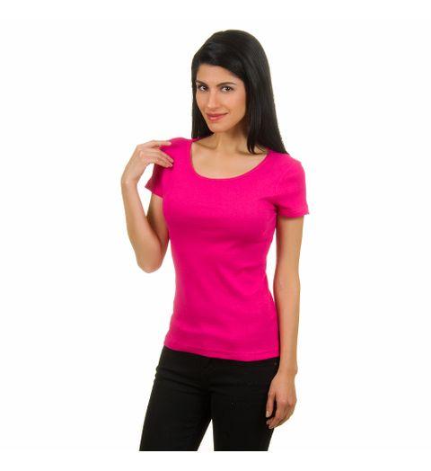 http---ecommerce.adezan.com.br-11314500001-11314500001_1