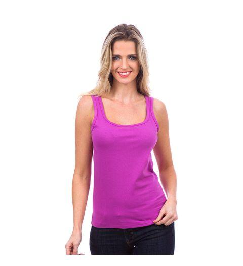 http---ecommerce.adezan.com.br-11346550001-11346550001_2