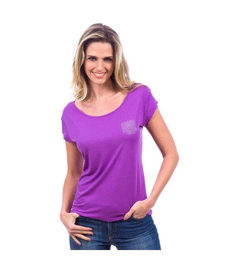 http---ecommerce.adezan.com.br-113675I0001-113675i0001_2