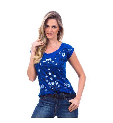 http---ecommerce.adezan.com.br-113677Q0001-113677q0001_2