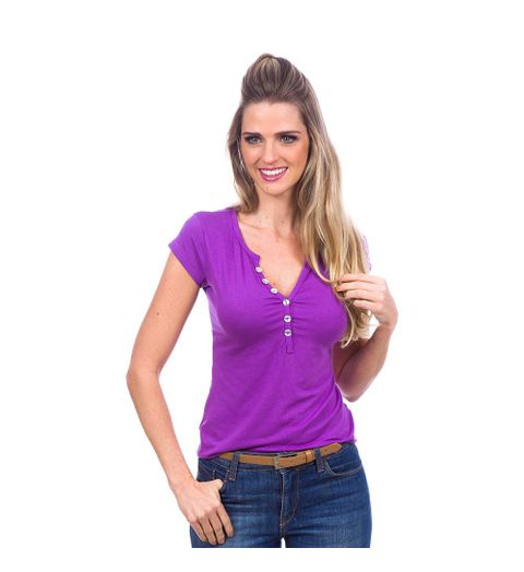 http---ecommerce.adezan.com.br-113675O0001-113675o0001_2