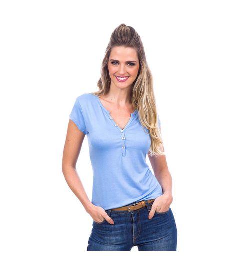 http---ecommerce.adezan.com.br-113677H0001-113677h0001_2