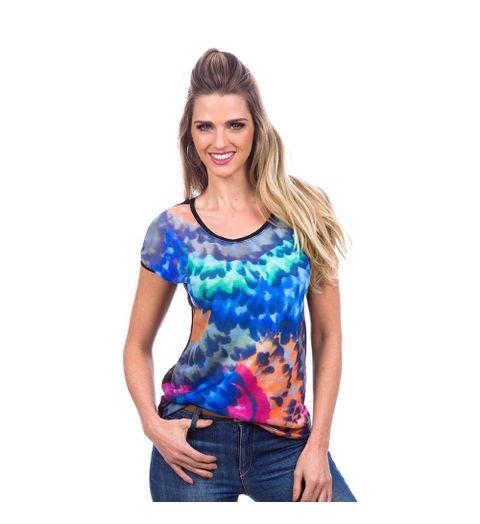 http---ecommerce.adezan.com.br-113675D0003-113675d0003_2
