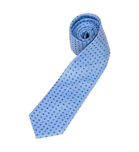 http---ecommerce.adezan.com.br-17508860001-17508860001_1