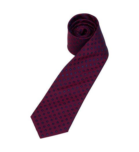 http---ecommerce.adezan.com.br-17508680001-17508680001_1