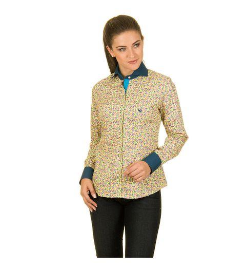 http---ecommerce.adezan.com.br-10220400001-10220400001_1