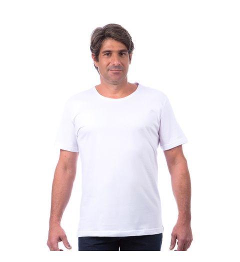http---ecommerce.adezan.com.br-10720010004-10720010004_1