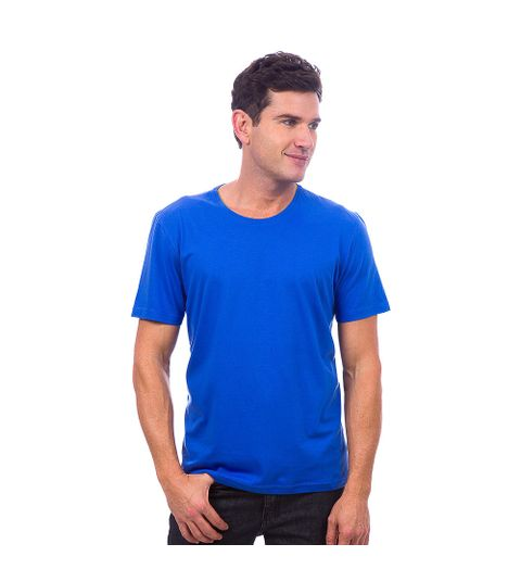 http---ecommerce.adezan.com.br-10720700001-10720700001_1