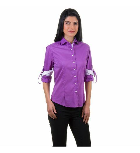 http---ecommerce.adezan.com.br-10220M50001-10220m50001_1