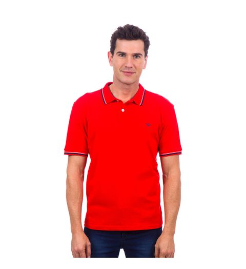 http---ecommerce.adezan.com.br-118806D0001-118806d0001_2