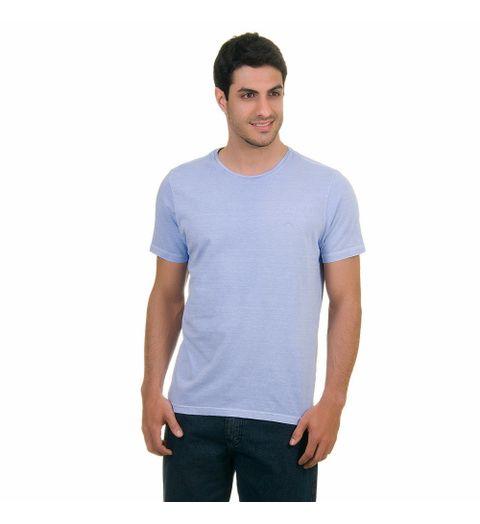 http---ecommerce.adezan.com.br-21213700001-21213700001_3