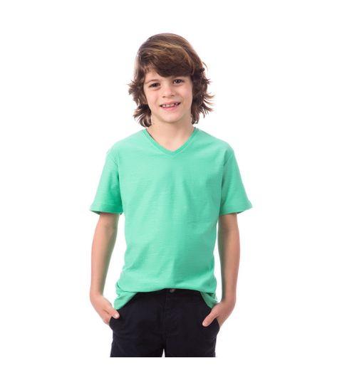 http---ecommerce.adezan.com.br-41892300004-41892300004_1