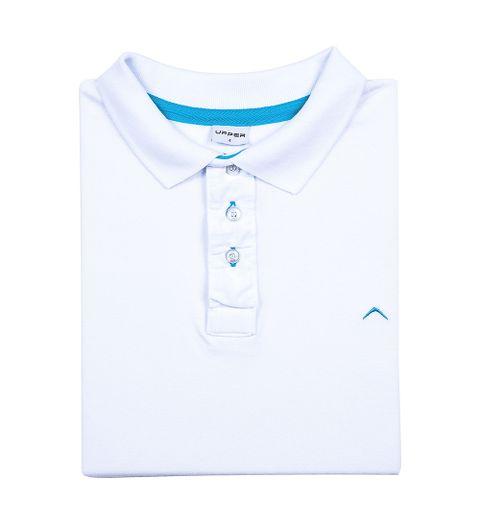 http---ecommerce.adezan.com.br-212251A0001-212251a0001_4