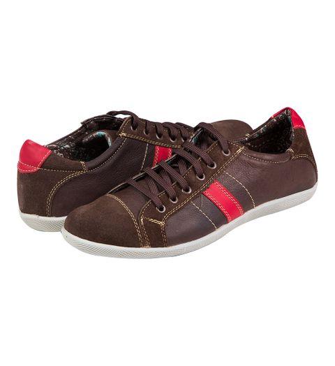 http---ecommerce.adezan.com.br-16299600001-16299600001_1