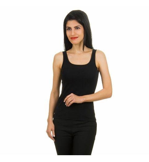 http---ecommerce.adezan.com.br-11310990001-11310990001_1