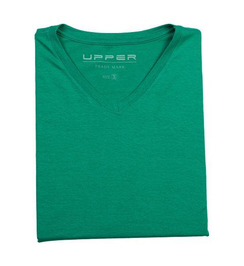 http---ecommerce.adezan.com.br-21060300001-21060300001_4
