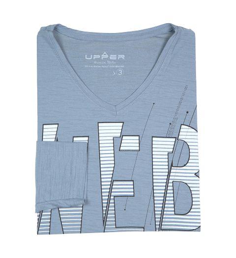 http---ecommerce.adezan.com.br-21608900001-21608900001_5