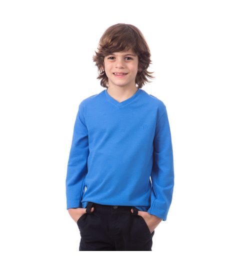 http---ecommerce.adezan.com.br-48051700001-48051700001_1