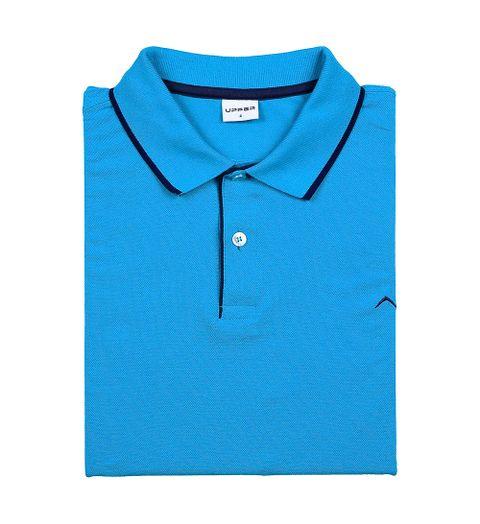 http---ecommerce.adezan.com.br-212253C0001-212253c0001_4