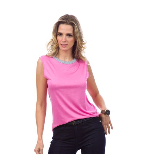 http---ecommerce.adezan.com.br-113675E0001-113675e0001_2