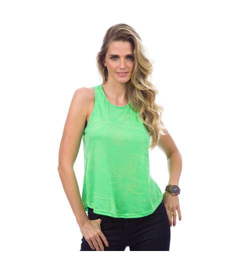 http---ecommerce.adezan.com.br-113123A0001-113123a0001_2