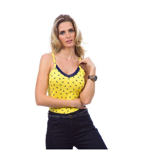 http---ecommerce.adezan.com.br-113184A0001-113184a0001_2