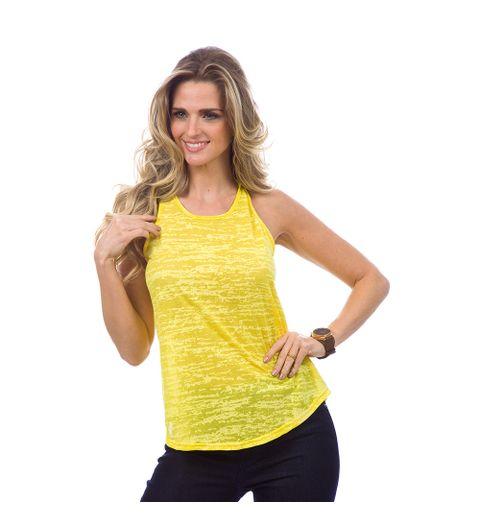 http---ecommerce.adezan.com.br-113124A0001-113124a0001_2