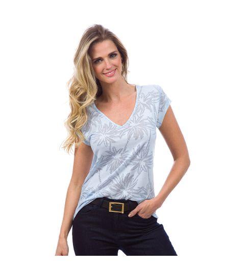 http---ecommerce.adezan.com.br-113677D0001-113677d0001_2