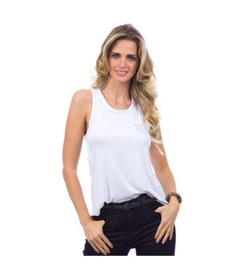 http---ecommerce.adezan.com.br-113121A0001-113121a0001_2