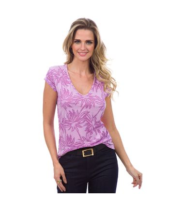 http---ecommerce.adezan.com.br-113675K0001-113675k0001_2
