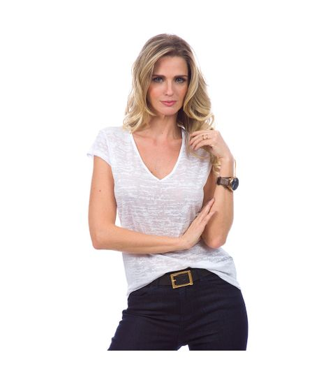 http---ecommerce.adezan.com.br-113671A0004-113671a0004_2