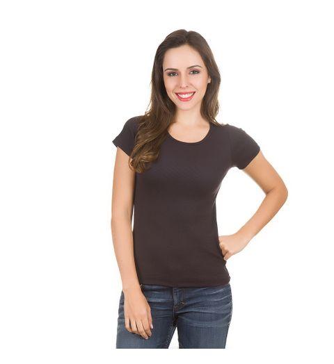 http---ecommerce.adezan.com.br-11325990001-11325990001_1
