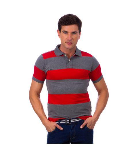 http---ecommerce.adezan.com.br-21230600001-21230600001_1