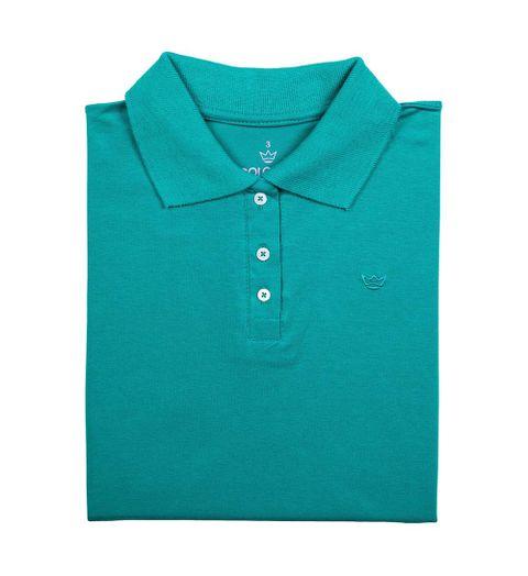 http---ecommerce.adezan.com.br-113403C0001-113403c0001_5